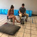 puppy group class